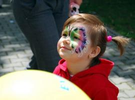 Unde ieșim săptămâna asta: Ziua Copilului aduce numeroase evenimente în Oradea