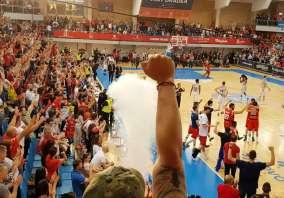 Turneul final al Campionatului Naţional de minivolei feminin se ţine în Oradea şi în Borş