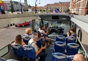 Handbaliştii de la CSM Oradea şi-au încheiat pregătirea centralizată şi vor susţine un prim turneu de jocuri amicale