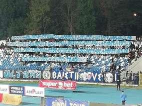 Adio, Champions League! Baschetbaliștii de la CSM CSU Oradea au pierdut și meciul de acasă cu campioana Finlandei (FOTO)