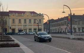 CSM CSU Oradea s-a calificat de pe primul loc la turneul final al Cupei României la baschet 3x3
