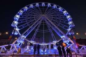 Laviniu Chiş va concura pentru România, duminică, la Europenele de cros de la Lisabona