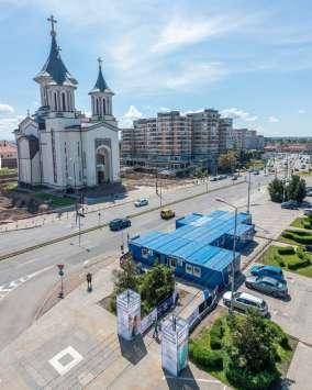 CSM Oradea a câştigat şi la Bucureşti cu Dinamo şi s-a calificat în finala Superligii Naţionale de polo