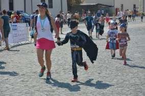 Tinerii handbalişti de la CSM Oradea au pierdut toate cele trei jocuri din turneul de la Sighişoara