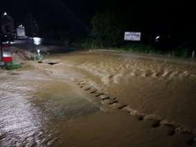 Începe barajul: CSC Sânmartin întâlnește, sâmbătă, campioana Clujului, în prima dispută pentru promovare