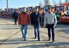 Victorie clară pentru baschetbalistele de CSU CSM Oradea, în jocul cu Agronomia București