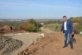 Un nou joc dificil în deplasare, sâmbătă, pentru Luceafărul Oradea
