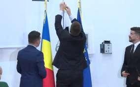 Fotbaliștii de la Dacia Gepiu au câștigat faza județeană Bihor a Cupei României