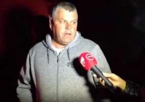 Victorie fără probleme pentru campionii de la CSM CSU Oradea, în disputa cu Dinamo