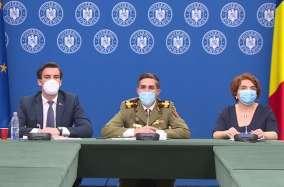 CSU Oradea a pierdut primele două dispute de la turneul Diviziei A de la Sfântu Gheorghe