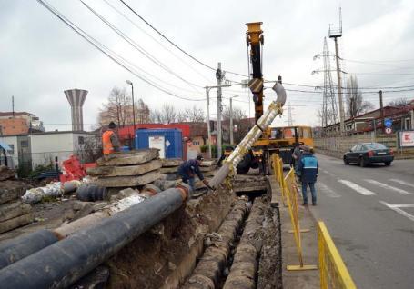 Milioanele lui Bolojan: Primarul Oradiei anunţă noi investiţii de 300 milioane euro din fonduri europene