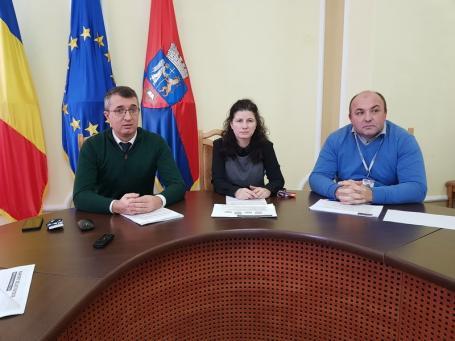 94%! Primăria Oradea raportează un nivel record la încasarea taxelor şi impozitelor locale, plus o premieră absolută: sechestrarea de acţiuni ale rău-platnicilor