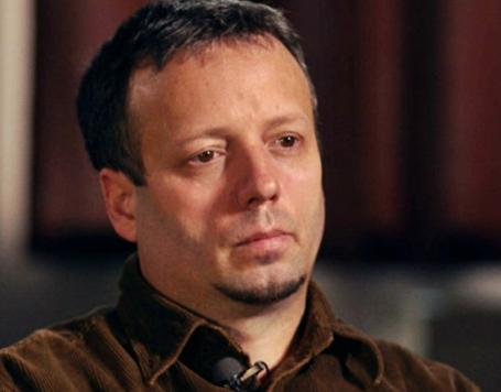 Îl vor la ei: Statele Unite cer extrădarea hackerului român Guccifer, care a spart e-mail-urile unor VIP-uri internaţionale