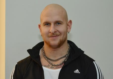 Un cunoscut antrenor din Oradea a murit chiar în sala de sport! Avea doar 28 de ani