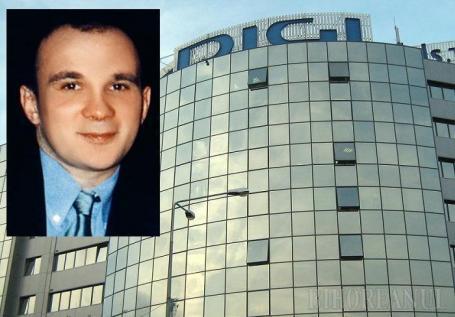 Magnatul orădean Zoltan Teszari, locul 6 în topul bogaţilor din România, publicat de Capital