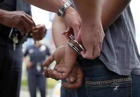 Revoltător! Un pedofil din Bihor care a abuzat doi copii de 9 şi 11 ani a scăpat cu pedeapsa minimă. S-a lăudat prietenilor cu faptele sale