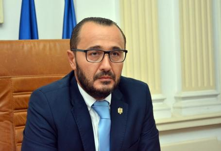 Claudiu Pop, prima voce critică din PSD Bihor: '90% din primarii PSD cred că lucrurile nu merg într-o direcţie normală. Mang acţionează doar în interesul propriu'