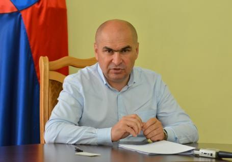 Lovitură devastatoare! Oradea pierde investiţii de 40 milioane de euro din fonduri europene