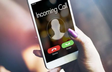 Campioni la ascultări: Procurorii din Aleşd au interceptat 50 de numere de telefon pentru un furt banal de motorină