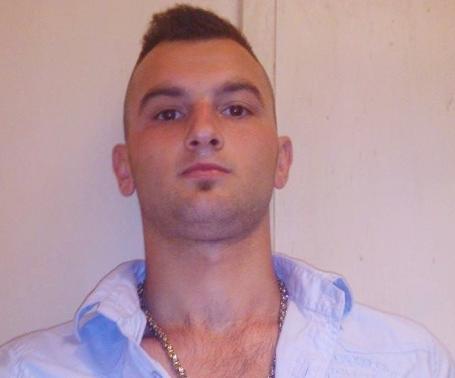 """Culmea Justiţiei: Un traficant de cannabis şi denunţătorul lui, prins şi el cu droguri, au ajuns """"tovarăşi"""" de dosar şi de Penitenciar"""