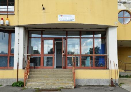 Doi inspectori vamali din Bihor, trimişi în judecată de DNA Oradea, pentru că au închis ochii la un control