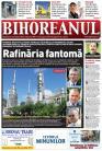 Nu ratați noul BIHOREANUL tipărit: Rácz, Papalia şi Bălaj, trimişi în judecată de DIICOT pentru evaziuni fiscale de proporţii