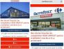 Voucher de 500 de dolari! O nouă înşelătorie în numele Lidl şi Carrefour circulă pe Facebook şi WhatsApp