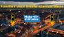 Make IT in Oradea caută idei pentru a le finanţa cu 50.000 euro