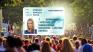 Buletine de modă nouă: În ţările UE, cărţile de identitate vor semăna cu un card şi vor avea amprentă digitală