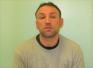 Un orădean a fost condamnat la 20 de ani de închisoare în Marea Britanie pentru că a violat o tânără cu dizabilităţi. În România i se reduce pedeapsa!