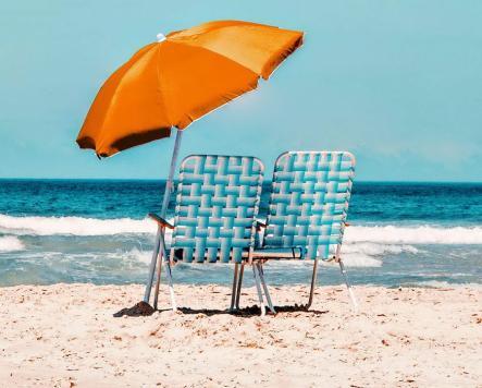 Veţi merge în vacanţă vara aceasta?